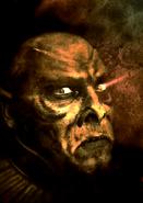 Doomlord-1