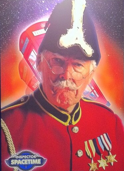 Sir Anthony Bonham Pease.png