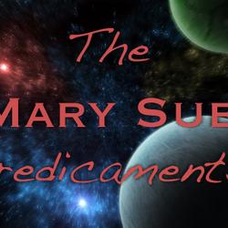 MarySuePredicaments.png
