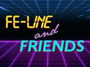Fe-LineAndFriends