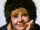 Susannah (Blorgon movies)