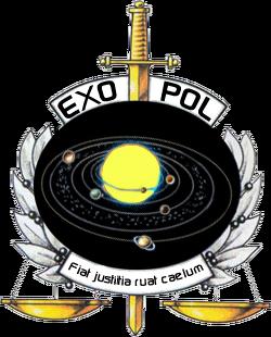 Exo-Pol logo.png