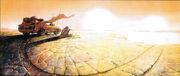 Fury-Road-pics20052015 00000.jpg