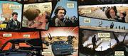 Mad Max comic book.webp