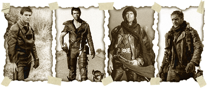 Mad Max stages 2013 torn 003.png