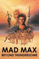 Mad max3 poster.jpg