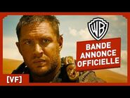 Mad Max Fury Road - Bande Annonce Officielle 3 (VF) - Tom Hardy - Charlize Theron