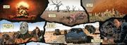 Road Warrior comic book.webp