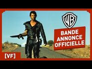 Mad Max 2 - Le Défi - Bande Annonce Officielle (VF) - Mel Gibson - George Miller