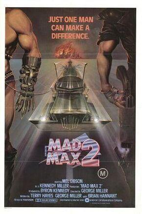 Mad max 2 dvd.jpg