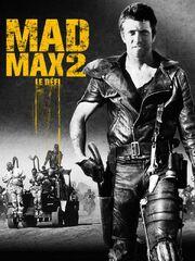 Mad max 2 défi.jpg