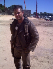 Mad-Max-Wiki Tom-Hardy FuryRoad 01.png