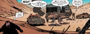 Roop and charlie nux and immortan joe comic book.webp