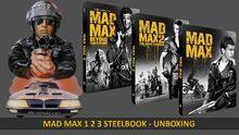 Madmax trilogie.jpg