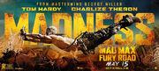 Mad-Max Fury-Road Poster 004.jpg