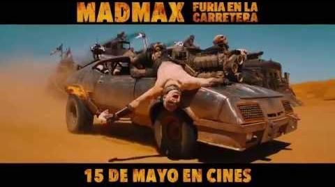 Mad_Max_Furia_en_la_Carretera_-_Tráiler_Oficial_en_español_HD