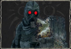 Icon Buzzard Enemies 7.png