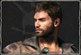 Icon Character 1.png
