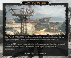 Camp Perimeters Infobox.png