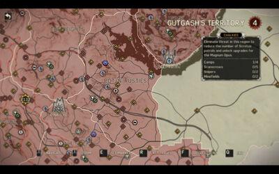 Rot 'N' Rusties Region.jpg
