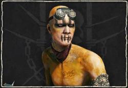 Icon Scrotus Enemies 5.png