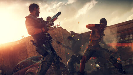 Mad-max-video-game.jpg