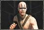 Icon Scrotus Enemies 1.png