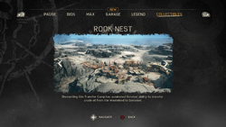 Rook nest.png