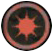 Icon Minefields.png