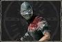 Icon Roadkill Enemies 4.png