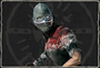 Icon Roadkill Enemies 4.png