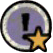 Encounter Icon.png