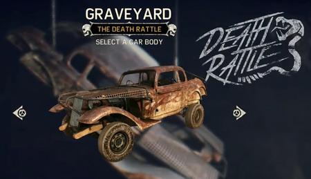 Deathrattle.png