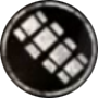 Icon Ammo Belt.png