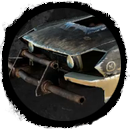 Vehicle upgrades.PNG