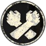 Wrist Armor Icon.png