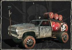 Icon Scrotus Enemies 20.png
