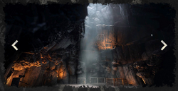 Locations Thrall Rustler's Cave Big.png