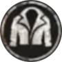 Icon Jacket.png