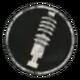 Icon Suspension.png