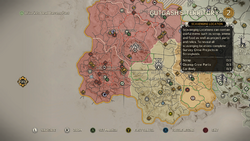 Wild hunt location.png