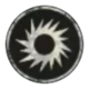 Icon Rims.png