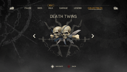 Death twins.png