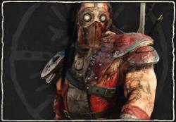 Icon Roadkill Enemies 9.png