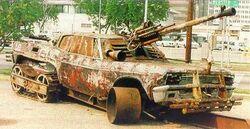 Mad Max Mod.jpg