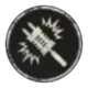 Icon Thunderpoon.png