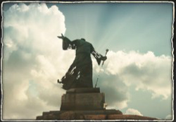 Locations Statue.png