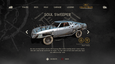 Soul sweeper.png