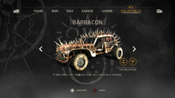Barbacon.png