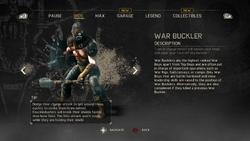 War buckler.png
